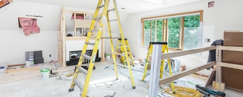 arroyo hondo Home Builder